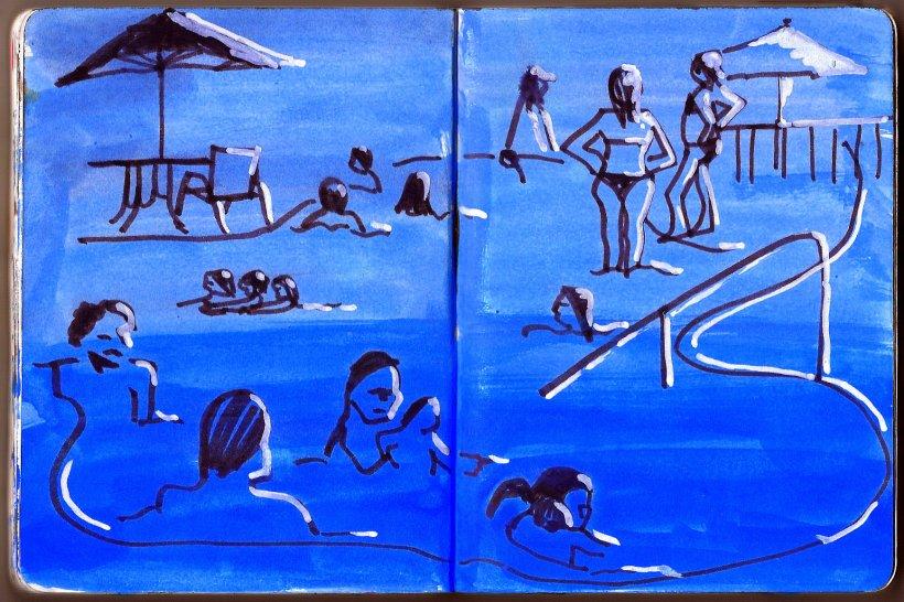 2013 11 18 azul-001