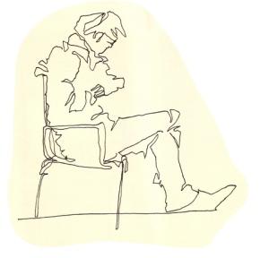 Karina Kuschnir Leitores 3b