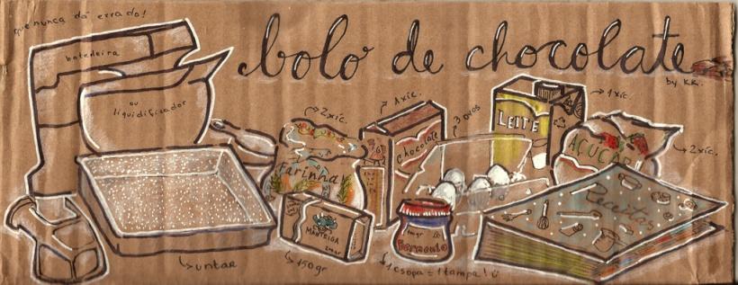 bolo de chocolate-001