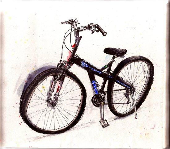 bikeakc