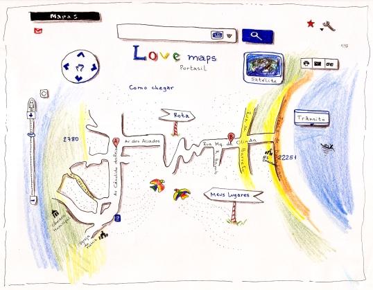 lovemaps2