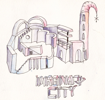 imaginary city rosa-001