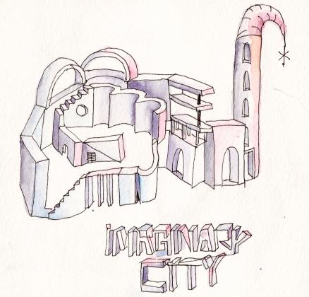 imaginary city rosa-001