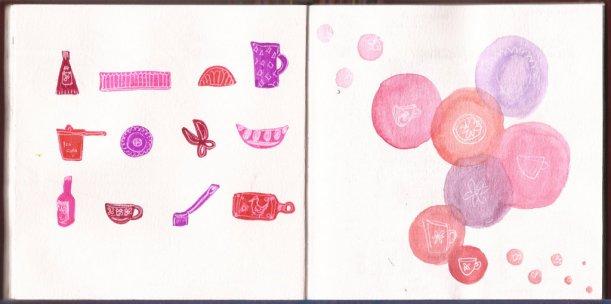 caderninho laloran fev 2015-005