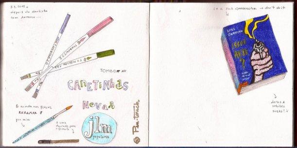caderninho laloran fev 2015-006