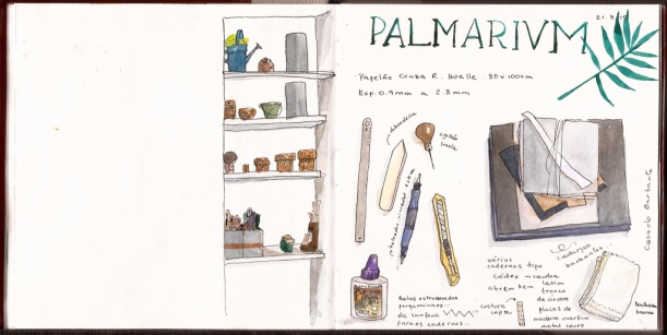 Palmarium 01
