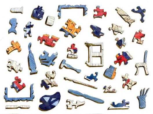 puzzle peqjpg
