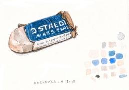 borracha1