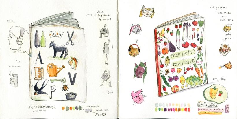 caderninho5