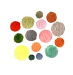 colordotsid