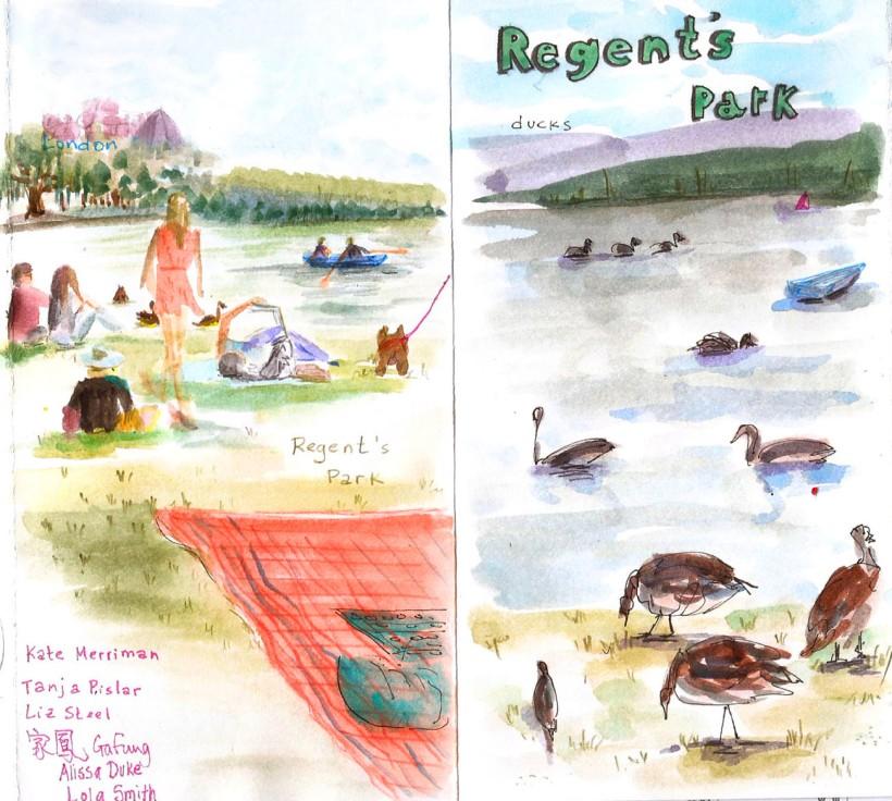 regentspark.jpg