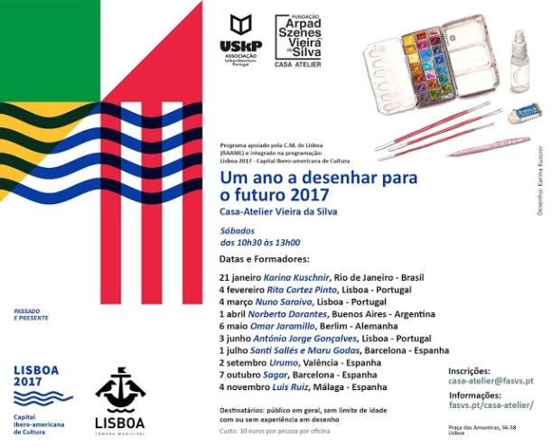 cartaz_futuro_2017_versao-pt
