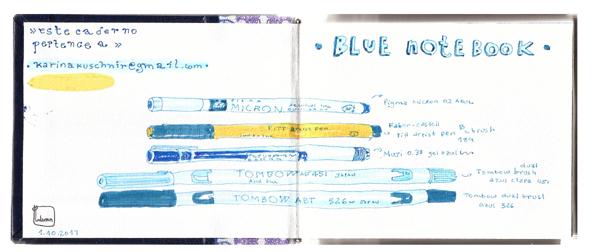 bluenotebook01p.jpg