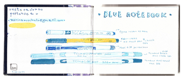 bluenotebook01p.jpg