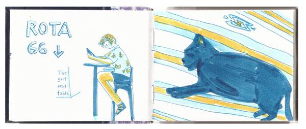 bluenotebook03p.jpg