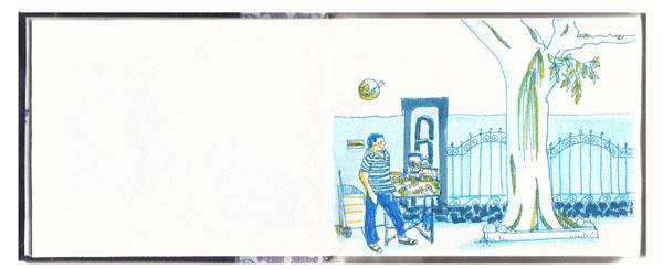 bluenotebook04p