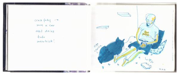 bluenotebook06p