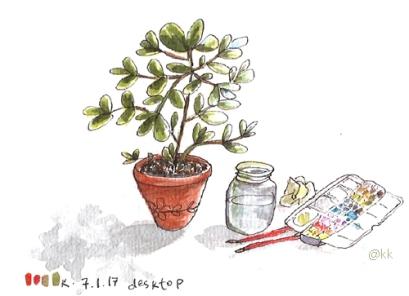 plantapoteaguap