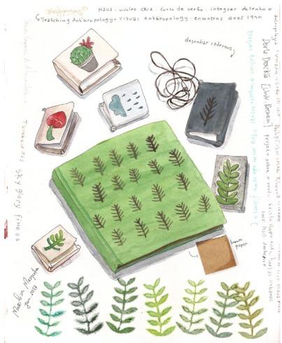 caderninhos_p