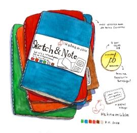 sketch&note_p