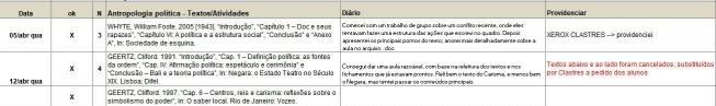 professora15dicas_03