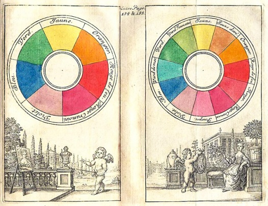publicdomain_colorchart.jpg