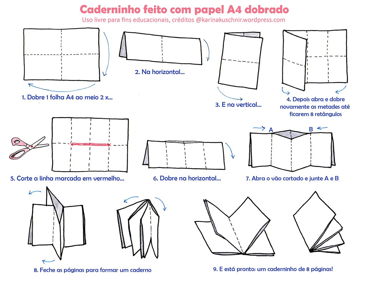 caderninhoA4_p