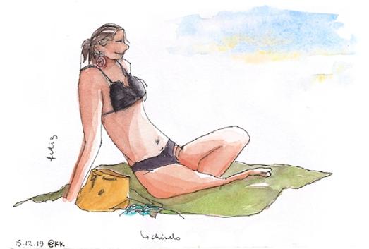 praia1_p