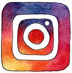 instagram_p